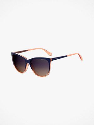 Solglasögon - Polaroid Solglasögon 4058/S