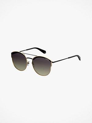 Polaroid Solglasögon 4057/S