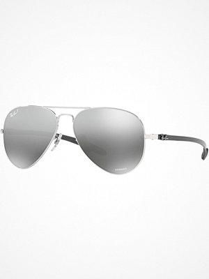 Solglasögon - Ray-Ban Solglasögon Chromance RB8317