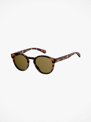 Solglasögon - Polaroid Solglasögon 6042/S
