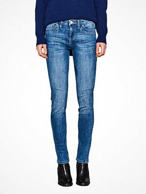 Esprit Jeans, slim medium rise