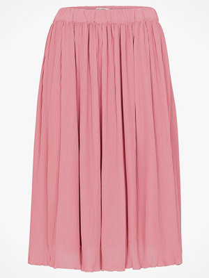 Kjolar - Soaked in Luxury Kjol Elliana Skirt