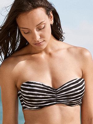 Ellos Bikini-bh Lillemor