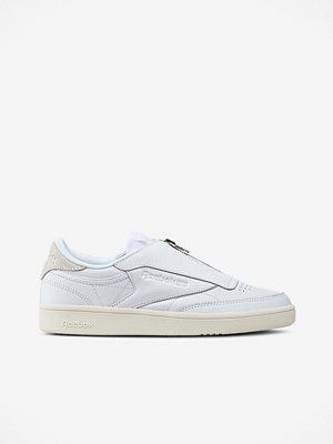 Reebok Classics Sneakers Club C 85 Zip M