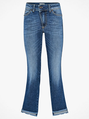 Hunkydory Jeans Denim Step Cut