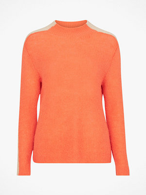 Hunkydory Tröja Alpine Knit Sweater