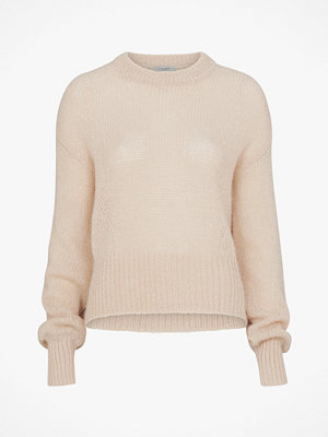 Hunkydory Tröja Joyce Knit Sweater