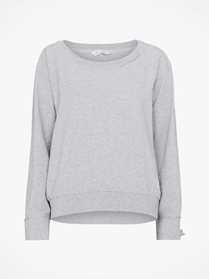 Odd Molly Sweatshirt Whats Up Sweater
