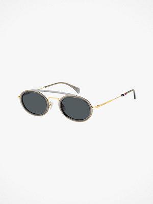 Tommy Hilfiger Solglasögon TH 1541/S
