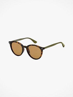 Tommy Hilfiger Solglasögon TH 1551/S