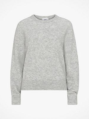 Stylein Tröja Ellery Sweater
