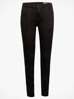 Esprit Jeans OCS MR Skinny