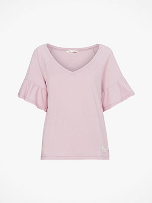 Odd Molly Topp Howlin S/S Top