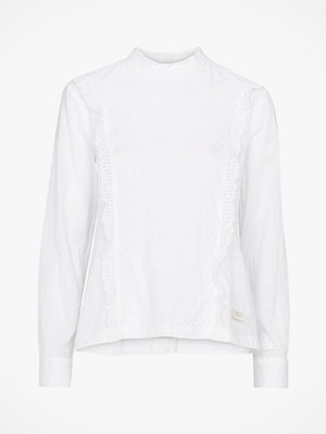 Odd Molly Blus Dearest L/S Blouse