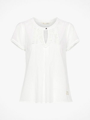 Odd Molly Blus Dearest S/S Blouse