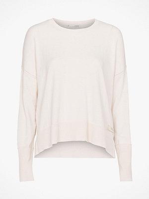Odd Molly Jumper Miss Soft Sweater