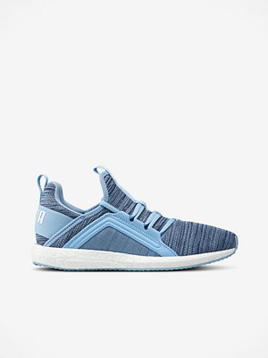 Puma Löparskor Mega Energy Heather Knit Wns