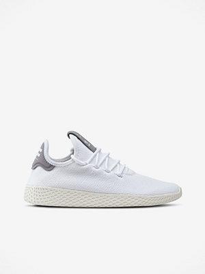 Adidas Originals Sneakers Pharrell Williams Tennis Hu