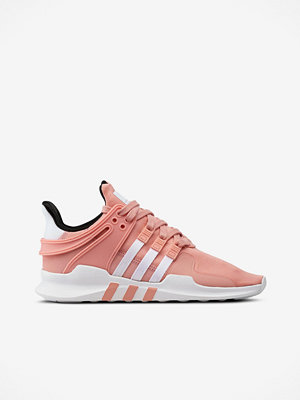 Adidas Originals Sneakers EQT Support ADV