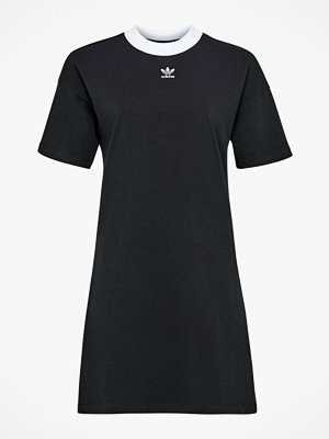 Adidas Originals Klänning Treofil Dress