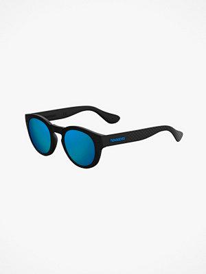 Havaianas Solglasögon Trancoso/M