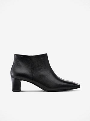 Vagabond Boots Ebba
