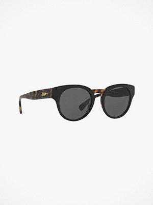 Solglasögon - Ralph Lauren Solglasögon RA5227