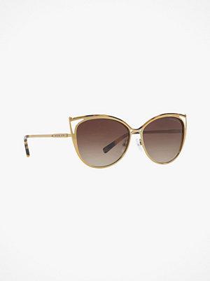 Solglasögon - Michael Kors Solglasögon MK1020