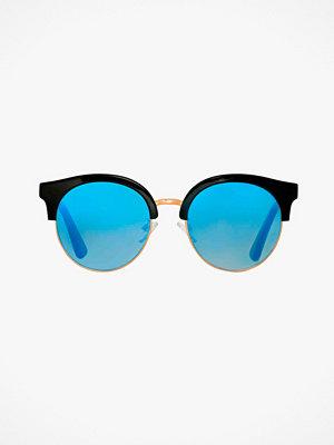 Solglasögon - Spektre Solglasögon Eroica