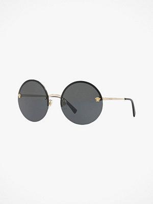 Solglasögon - Versace Solglasögon VE2176