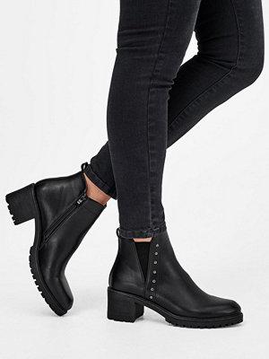 Ellos Boots Emma