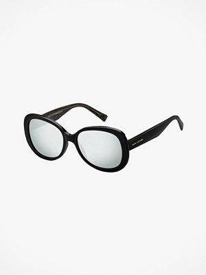 Solglasögon - Marc Jacobs Solglasögon Marc 261/S