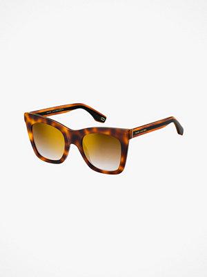 Solglasögon - Marc Jacobs Solglasögon Marc 279/S