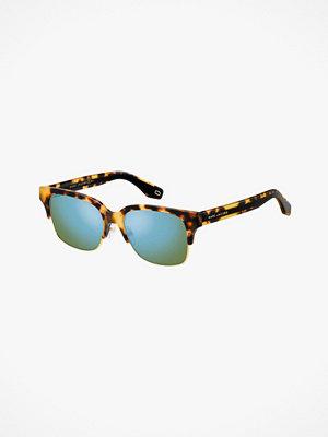 Solglasögon - Marc Jacobs Solglasögon Marc 274/S