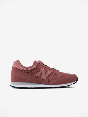 New Balance Sneakers 373 Classic