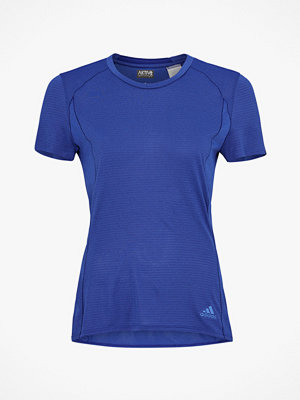 adidas Sport Performance Träningstopp Franchise Supernova T-shirt