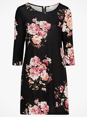 Vila Klänning viTinny Bloomia Dress