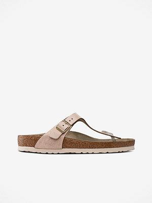 Sandaler & sandaletter - Birkenstock Sandaler Gizeh