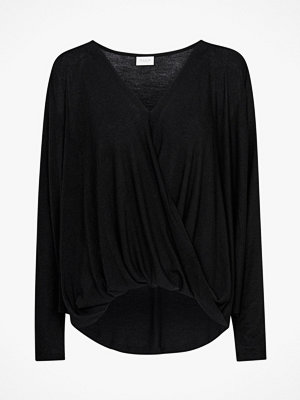 Vila Jumper viNexa L/S Wrap Top