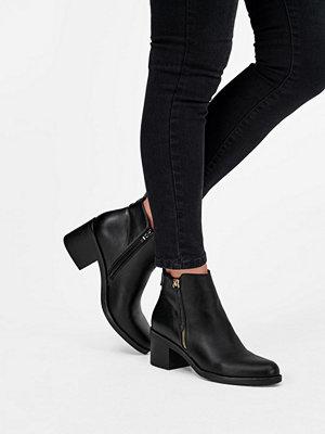 Ellos Boots Franklin new