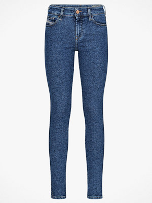 Diesel Jeans Slandy
