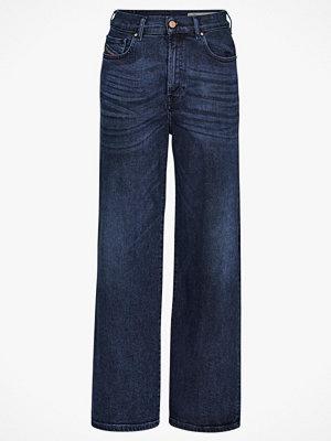Diesel Jeans Widee