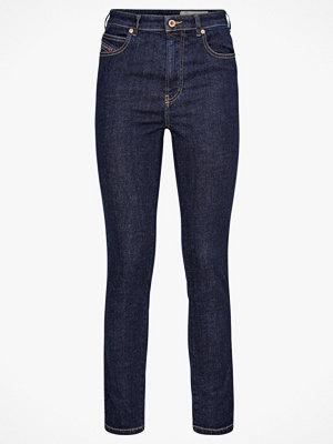 Diesel Jeans Babhila-High