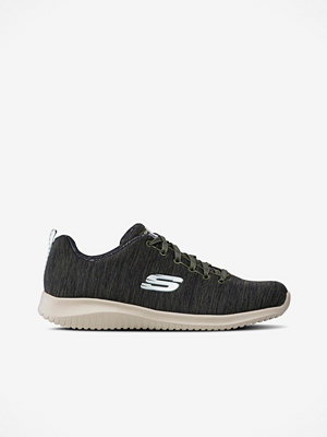 Skechers Sneakers Ultra Flex First Choice
