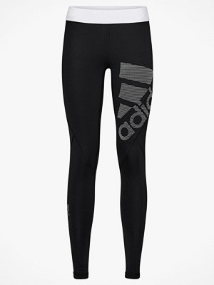 adidas Sport Performance Träningstights Alphaskin Sport Tights