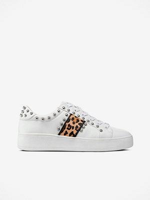 Sneakers & streetskor - Steve Madden Sneakers Belle