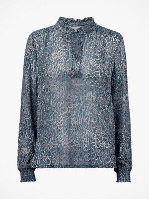 Blusar - Part Two Blus Malta Blouse