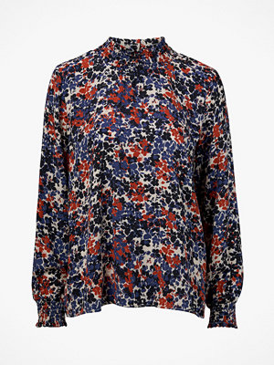 Part Two Blus Ista Blouse
