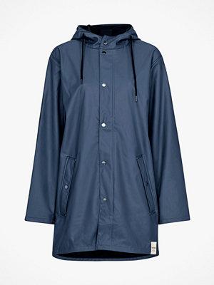 Regnkläder - Tretorn Regnjacka Wings Plus Rain Jacket