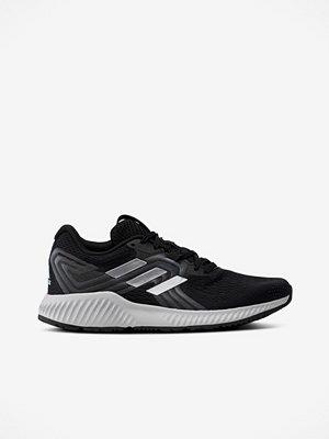 adidas Sport Performance Träningsskor / sneakers Aerobounce 2 w